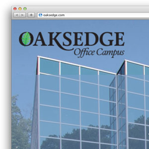 Oaksedge Office Campus